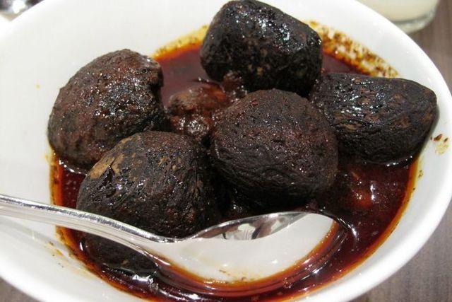 10 самых опасных блюд в мире, которые стоит попробовать