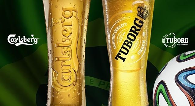 Пиво в Дании – известные марки, стоимость и места для дегустации в Копенгагене