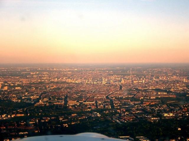 Лучшие рестораны Берлина с аутентичной атмосферой и национальной кухней