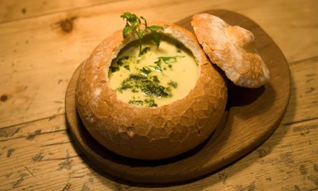 Что попробовать в Чехии из еды – обзор 10 популярных и вкусных национальных блюд