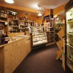 Чешское вино – почему его нужно попробовать ценителям хорошего алкоголя