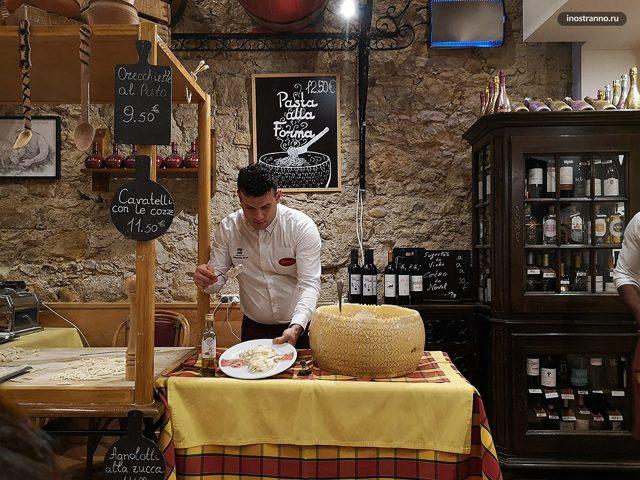 Что из еды попробовать в Португалии: 10 национальных блюд