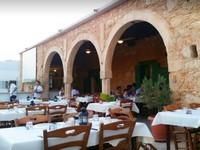 Мезе на Кипре: что входит в состав, сколько стоит, где попробовать