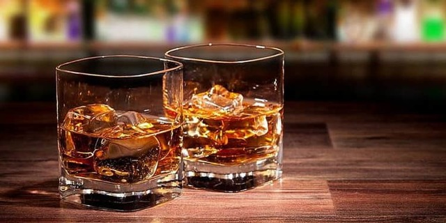 Чем отличается шотландский виски от ирландского: нюансы вкуса и аромата