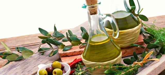 Оливки в Греции – популярные продукты на их основе, которые производят в стране