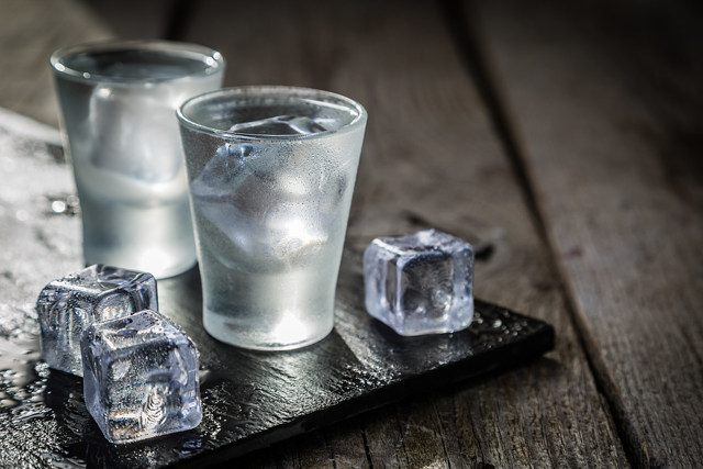 Самые отвратительные напитки в мире: на вкус и цвет…