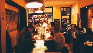 Лучшие рестораны и кафе Брюсселя: рейтинг, фото, описание, цены