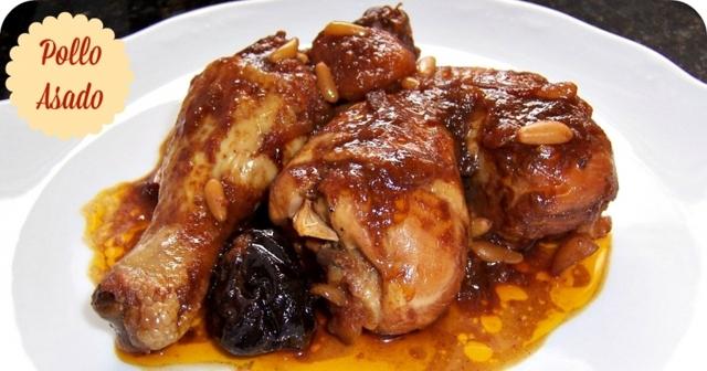 Что попробовать в Барселоне – 10 классических каталонских блюд