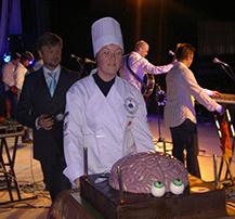 Где купить торт «Захер» в Москве – кондитерские, которые делают знаменитый десерт