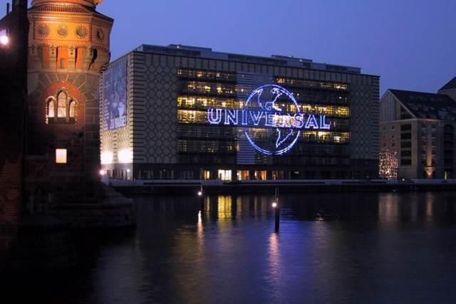 Где вкусно и недорого поесть в Берлине – 10 бюджетных кафе в немецкой столице