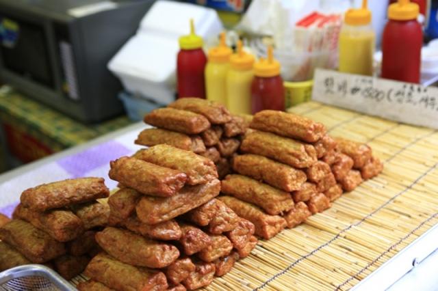 Лучшие корейские рестораны в Москве – где попробовать традиционную корейскую еду