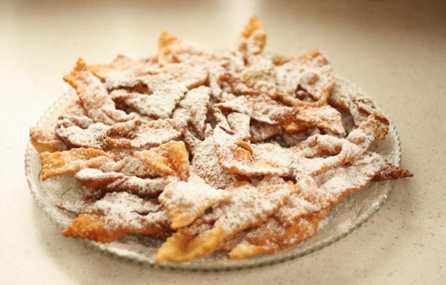 Что из еды попробовать в Польше: 10 традиционных блюд