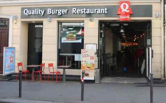 Где поесть лягушачьи лапки в Париже и что нужно знать о них туристу во Франции