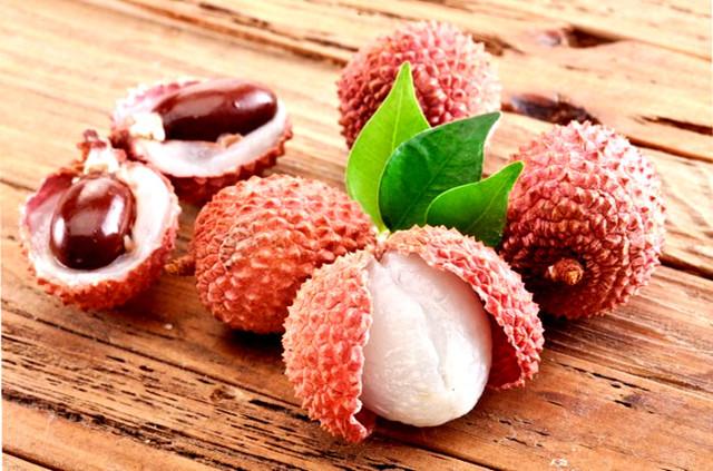 Какие фрукты растут в Израиле – самые вкусные необычные и экзотические плоды
