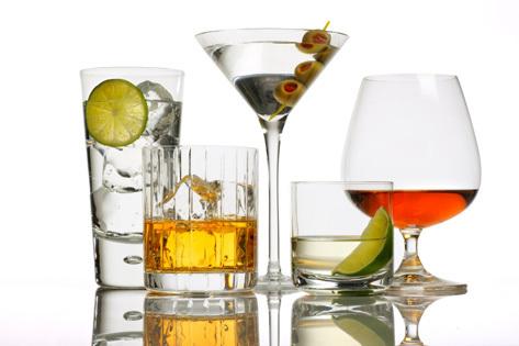 Алкоголь в Венгрии: какие спиртные напитки, кроме пива и вина, пьют в стране
