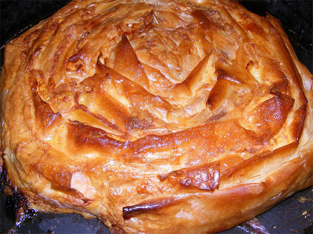Пять традиционных болгарских супов и где их можно попробовать
