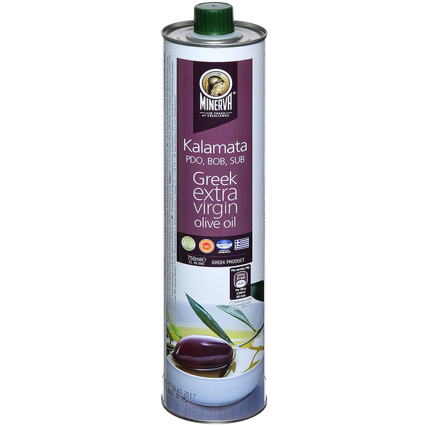 Оливковое масло в Италии – особенности выбора, стоимость, известные марки