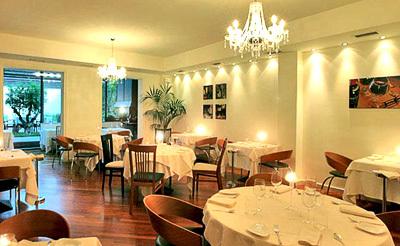 Где вкусно и недорого поесть в Римини – обзор популярных заведений курорта