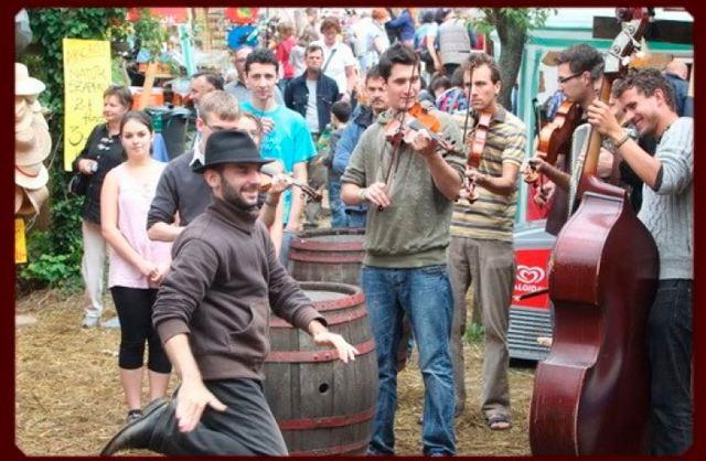 Где попробовать венгерские вина в Будапеште – 7 точек туристического маршрута