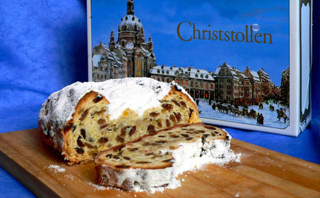 Десерты Дании – какие национальные сладости нужно попробовать в стране