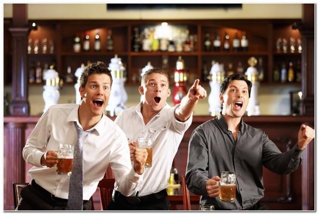 Алкогольные напитки в Англии: что попробовать во время путешествия по стране