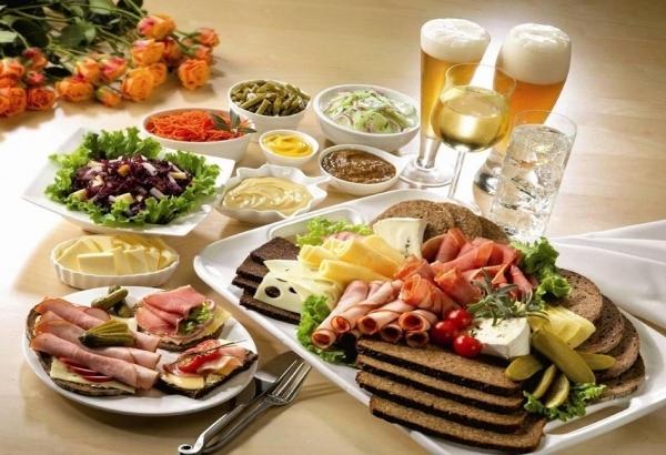 Что нужно попробовать в Бельгии: Топ-10 лучших национальных блюд