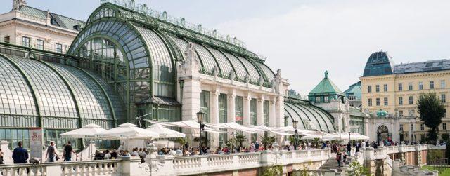 Гастрономическая Австрия: лучшие блюда, кафе и рестораны страны