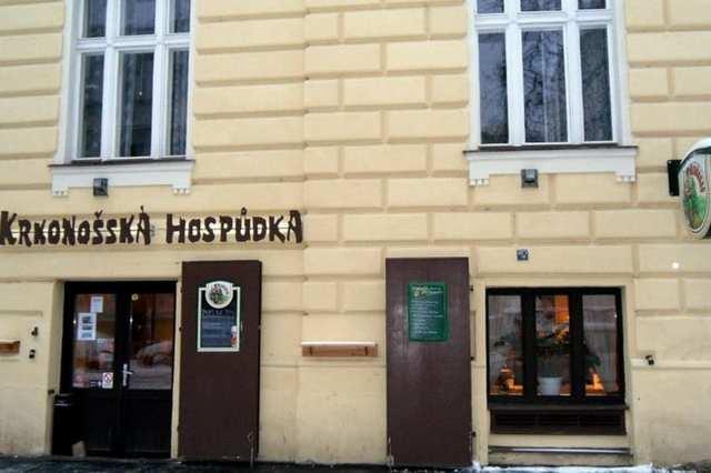 Где попить пива в Праге – гид по пивным местам чешской столицы