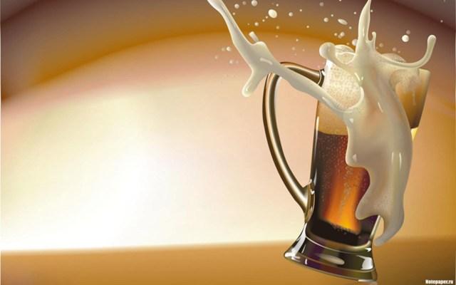 Греческое пиво – пятерка самых популярных в стране национальных марок