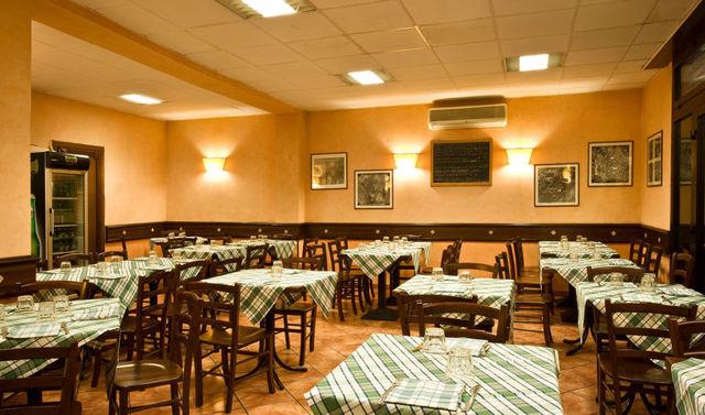 Лучшая пицца в Риме – 10 пиццерий, которые стоит посетить в итальянской столице