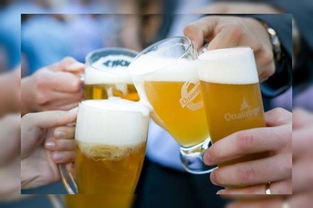 Пиво в Вене – популярные сорта и марки, известные венские пивные рестораны и пивоварни