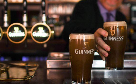Пиво в Испании – какие национальные пивные марки можно попробовать в стране