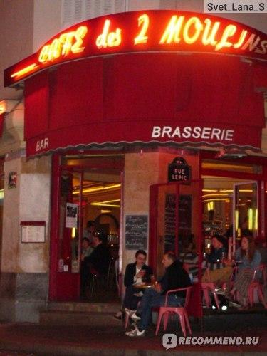Где вкусно и недорого поесть в Париже – кафе и рестораны на заметку туристу