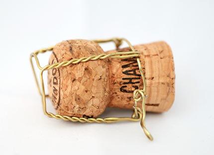Французское шампанское и игристое вино – особенности производства во Франции