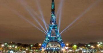 Гастрономическая Франция: что и где покушать туристу