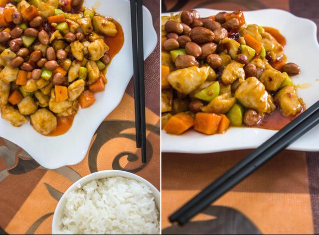Лучшие китайские рестораны в Москве – аутентичные заведения национальной кухни