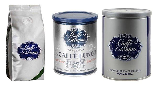 Кофе в Италии – популярные кофейные напитки, известные марки и лучшие кофейни