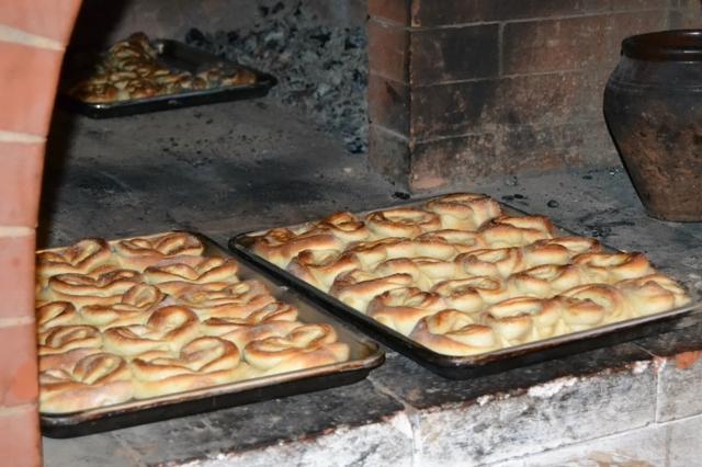 Необычные музеи еды со всего мира – 5 занимательных экспозиций для гурманов