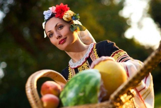 Что из еды попробовать в Болгарии:10 популярных блюд национальной кухни