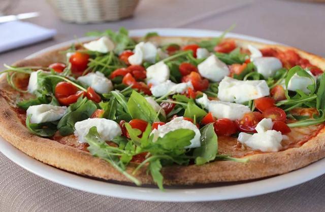Гастрономическая Италия: лучшие блюда, кафе и рестораны страны