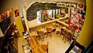 Лучшие рестораны Будапешта с вкусной национальной венгерской кухней