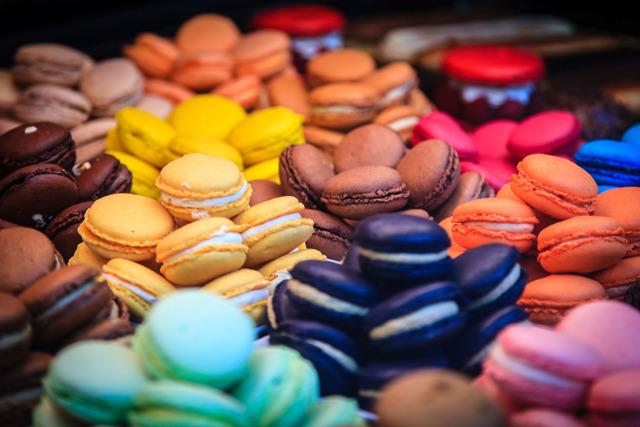 Супы французской кухни – какие стоит попробовать, путешествуя по стране