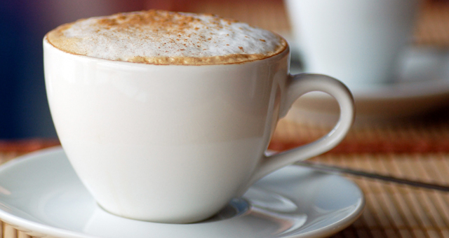 Итальянский завтрак – с какой еды и напитков начинается утро итальянцев