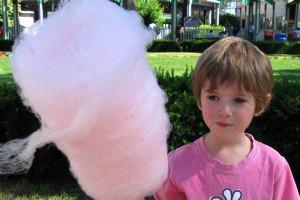 Какие сладости попробовать в Израиле – обзор популярных десертов