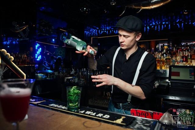 Лучшие пивные бары и пабы Москвы – 8 мест, где можно выпить вкусного пива