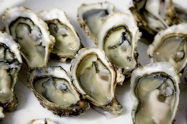 Изысканные блюда французской кухни – что попробовать настоящему гурману