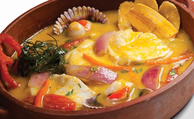 Лучшие рестораны Лиссабона – 10 вариантов для отличного обеда или ужина