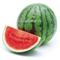 Арбуз: фото и описание, состав, калорийность, полезные свойства и вред