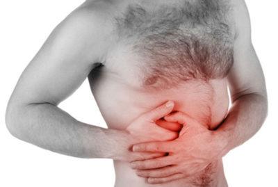 Болезни печени: цирроз, рак, кисты