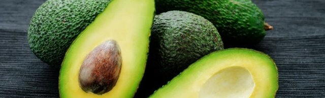 Авокадо: описание, фото, состав, калорийность, полезные свойства